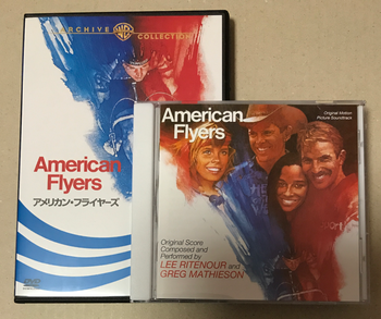 american_flyers_ost.png