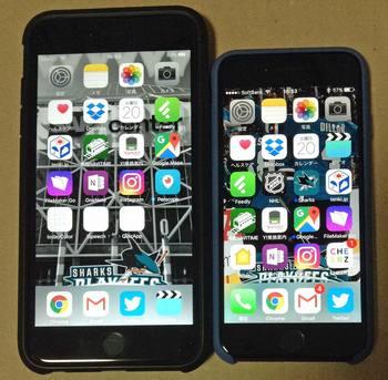 iphone7_6plus.jpg